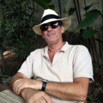 Mario Zutin - Clinte dos cursos de vinho