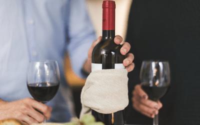Brunello di Montalcino: o vinho italiano com destaque mundial