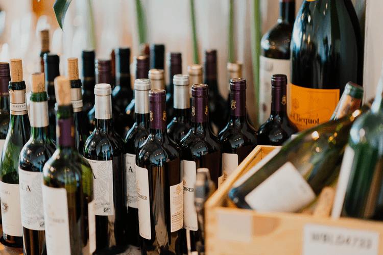 Melhores vinhos brasileiros em 2020