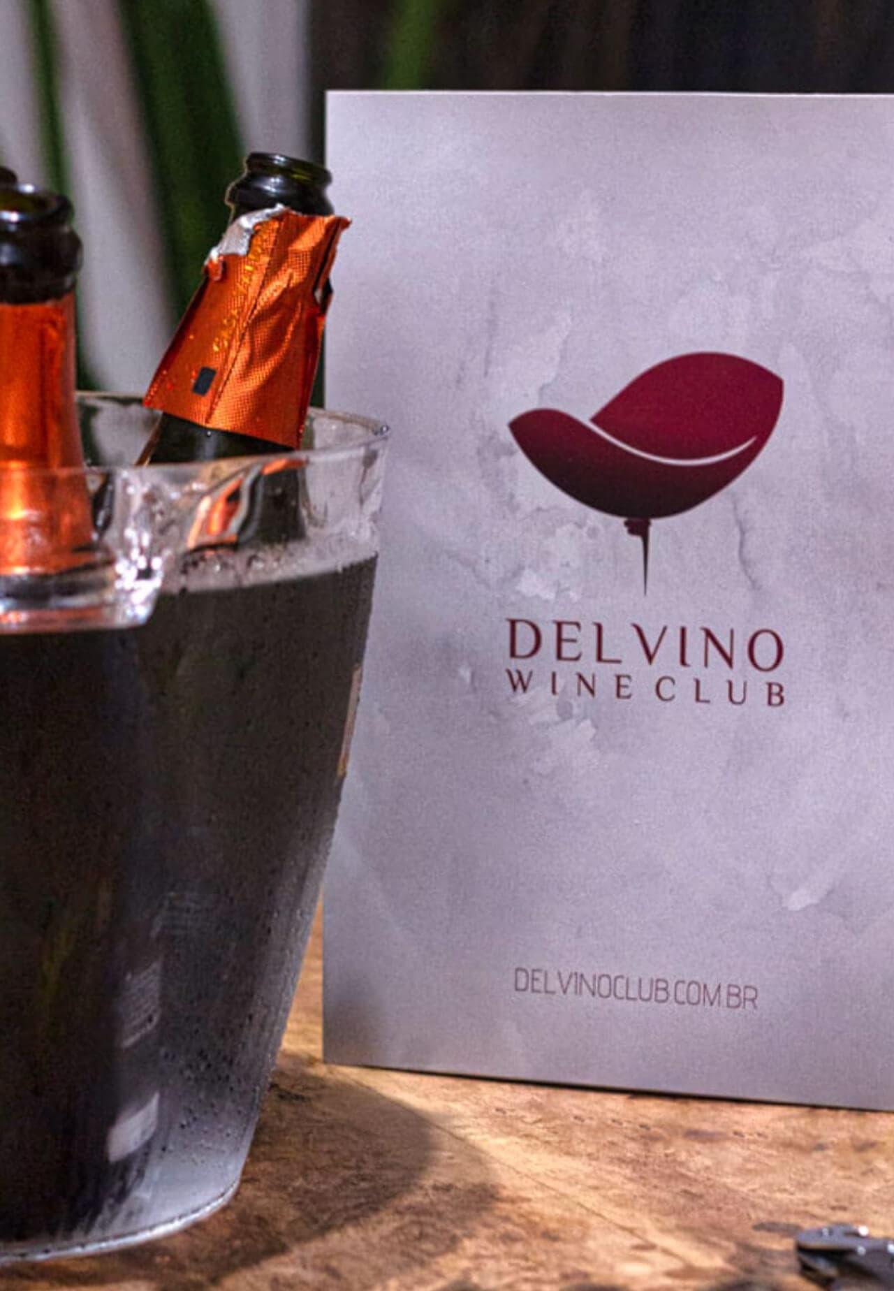 Aprenda sobre vinhos com os cursos de vinho em SP