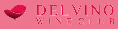 Logotipo Del Vino